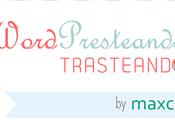 WORDPRESTEANDO: ¿Cómo puedo socializar blog? @maxcf)