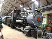 ferrocarril Guatemala