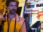 Comienza rodaje Ministerio Tiempo', serie sci-fi Televisión Española.