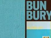 Pequeño, disco salvó bunbury