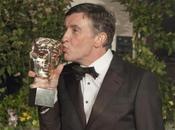"""Steve Coogan sustituirá Philip Seymour Hoffman serie """"Happyish"""""""