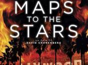 Polvo estrellas (Map Stars) Crítica