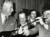 golpe Estado británico-estadounidense puso independencia Australia
