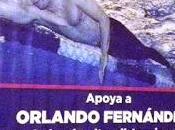 """""""Surfista Boricua cruza nadando Canal Gibraltar, ahora recibe proclama evento"""""""