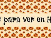 Halloween risa