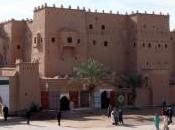 Marruecos, tres países acogedores mundo