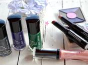 Midnight Jewels nueva colección MARY