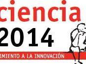 Semana Ciencia 2014: DCC-CBMSO