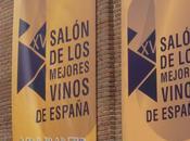 mejores vinos España 2015