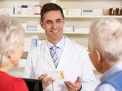 Codigos identificacion pacientes