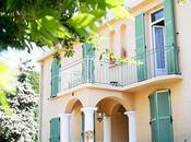 Idéal Séjour, atípico hotel Cannes Costa Azul