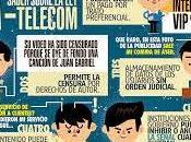 ayuda reforma telecom