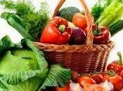 Acné: Ayudas dietéticas