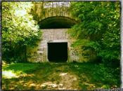 Tunel Engaña Parte)