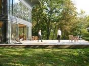 Casa Industrializada Philippe Starck