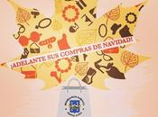 Invitacion, Moda Regalos Mercadillo Colegio Highlands Enciinar Reyes. Bicicletada familiar patrocinada Coca Cola Domino´s Pizza. También habrá misa familias 13:00 horas. Encinar, Call...