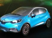 Renault Techno Experience #RenaultBuscaPiloto