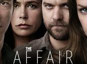 Crítica 'The Affair', nuevo thriller Showtime