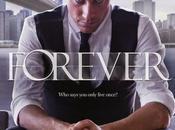 Forever, Serie Matt Miller