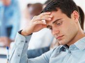 ¿Qué síndrome envejecimiento Hombre (SEH)?