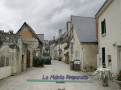 Ruta Castillos Loira