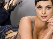 Morena Baccarin será Leslie Tompkins 'Gotham'