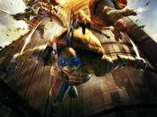Ninja Turtles: maldita nostalgia