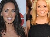 Seth Rogen, Megan Fox, Jacki Weaver Will Ferrell Unen Zeroville