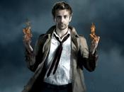 """Promo: Constantine S01E02 """"The Darkness Beneath"""""""