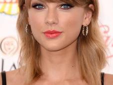 Taylor Swift teme prisión