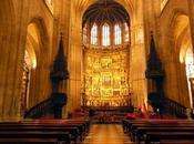 Descubriendo Asturias. Oviedo, Catedral alrededores