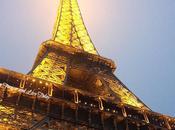 Maleta para viajar París