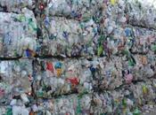 España, referente europeo reciclado plásticos
