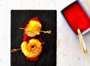 Filete lenguado marly #retotiaalia