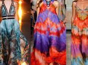 Tendencias moda para primavera verano 2015 llegan pisando fuerte