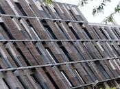 #WSB14: Congreso mundial sobre edificación sostenible