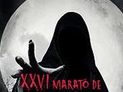 Seleccionados para Marató Cinema Fantàstic Terror Sants