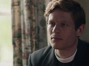Grantchester, sacerdote resuelve crímenes