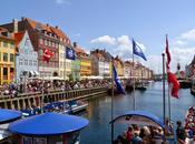 happy Copenhague
