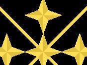 ¿Cuál precedencia protocolo militar?