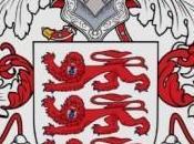genealogista ante escudos armas: guía para perderse