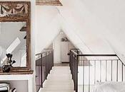 preciosa casa escandinava beautiful scandinavian house