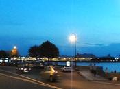 Petersburgo noche