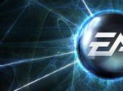 Electronic Arts baja precio algunos juegos PlayStation