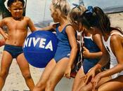 Cuéntame cómo anunció: historia pelota Nivea.