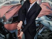 Chris Hemsworth confirma habrá Thor
