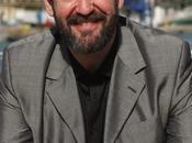 """Alfombra Roja Entrevista Enrique García, director """"321 días Michigan"""""""