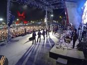 Regresó Fiesta Ciudad Juárez este 2014