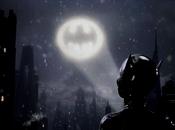 Ciclo Burton: Batman vuelve (1992)