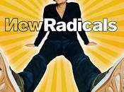 Radicals Maybe You've Been Brainwashed